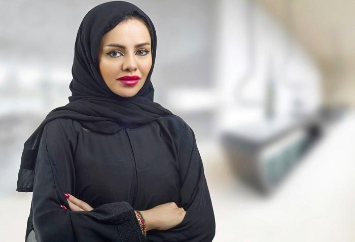 بالصور صور بنات سعوديه , اجمل الصور لبنات السعودية 5946 6