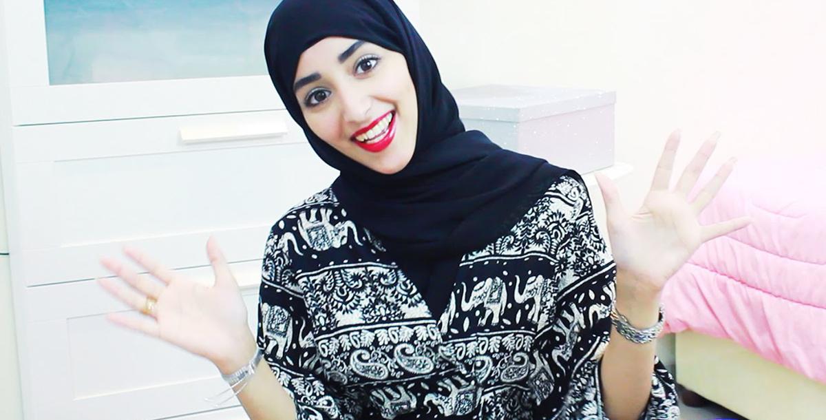 بالصور صور بنات سعوديه , اجمل الصور لبنات السعودية 5946 7