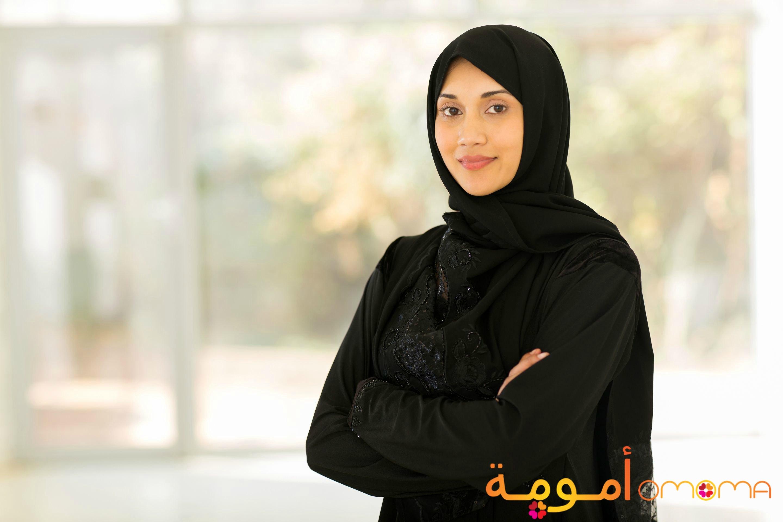 بالصور صور بنات سعوديه , اجمل الصور لبنات السعودية 5946 8
