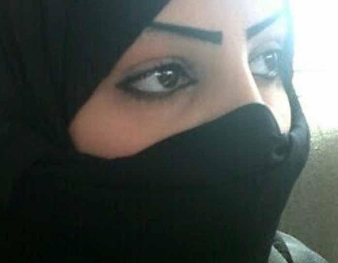 بالصور صور بنات سعوديه , اجمل الصور لبنات السعودية 5946 9