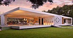 صور تصميم منازل , اجمل واحدث تصاميم للمنازل