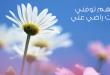 صور خلفيات دينيه , صور خلفيات اسلامية جميلة