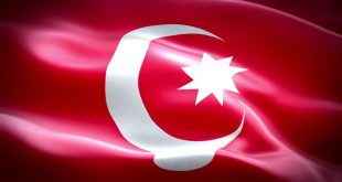 صور صور علم تركيا , اجمل صور لعلم تركيا