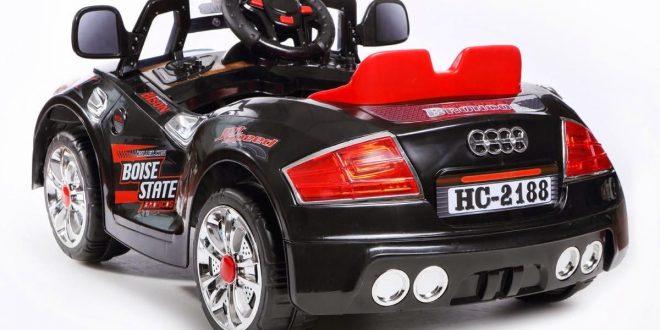 صور صور سيارات اطفال , اجمل تشكيلات سيارات اطفال