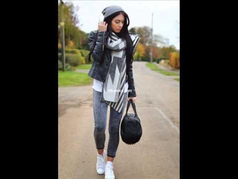 صورة ملابس بنات مراهقات , اروع الملابس الجميلة للمراهقات
