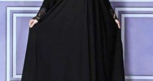 صور عباية سعودية , اشيك العبايات السعودية