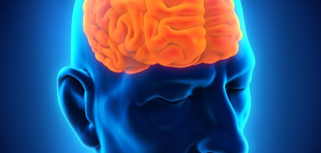 صور اعراض سرطان الدماغ , الاعراض المصاحبة لسرطان المخ