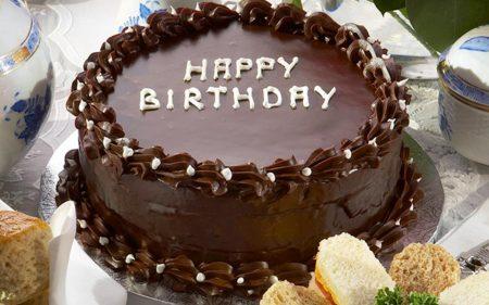 صورة صور كيك عيد ميلاد , اجمل صور لكيك اعياد ميلاد