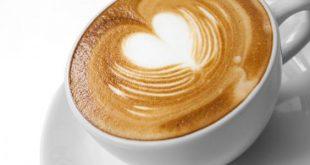 طريقة عمل القهوة الفرنساوي , طريقة القهوة الفظيعه على الطريقة الفرنسية