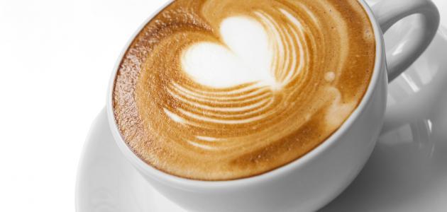 صور طريقة عمل القهوة الفرنساوي , طريقة القهوة الفظيعه على الطريقة الفرنسية