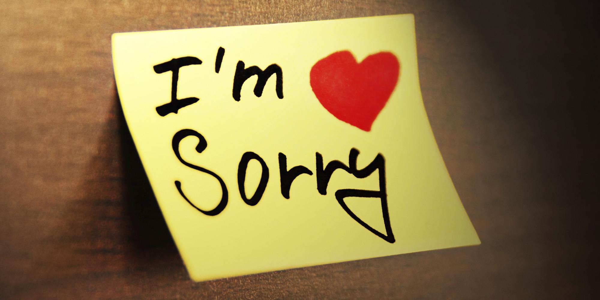 صورة رسائل اعتذار للحبيب , ارجوك سامحني يا حبيبى