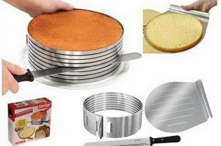 صور ادوات منزلية , اجمل صور ادوات حديثة للمطابخ للعرائس