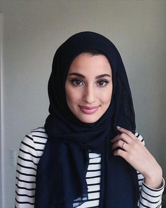 صورة اجمل نساء العالم العربي بالحجاب , صور اجمل بنات محجبات