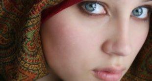 صور اجمل نساء العالم العربي بالحجاب , صور اجمل بنات محجبات