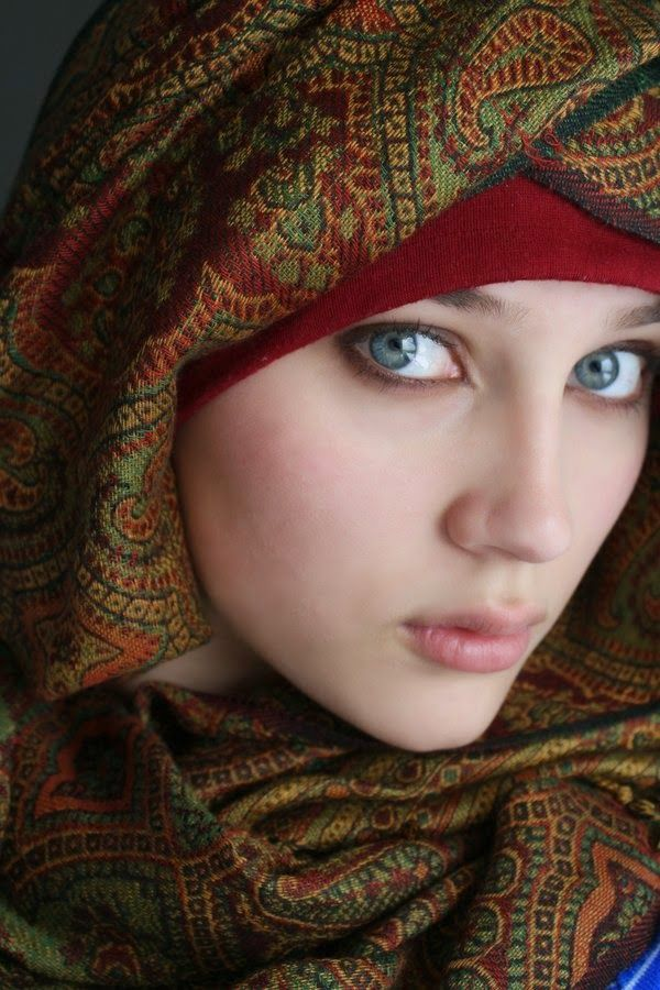 8a70e60201c49 صور اجمل نساء العالم العربي بالحجاب
