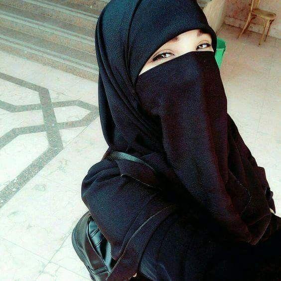 صورة بنات خليجيات , احلى خلفية تويتر للبنات من الخليج