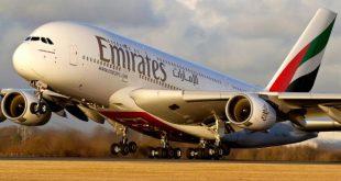 اكبر طائرة في العالم , اعرف الطائرة الاكبر فى العالم