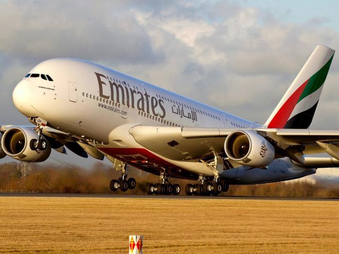 صورة اكبر طائرة في العالم , اعرف الطائرة الاكبر فى العالم