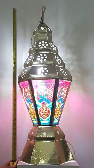 صور اشكال فوانيس رمضان , احلى صور لاشكال فوانيس شهر رمضان 2019