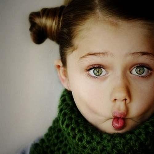 صور صور اجمل الاطفال , صورة اجمل بنات و اولد عسلات