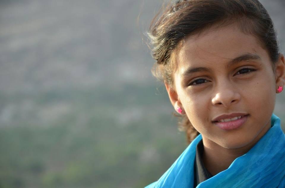 صور بنات اليمن , جمال الطفولة البنات باليمن بالصور