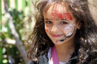 صورة بنات اليمن , جمال الطفولة البنات باليمن بالصور