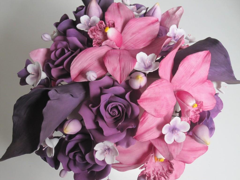 صور صور حلوه جدا , خلفية زهور طبيعيه جميله