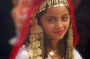 صور بنات تونسيات , خلفيات لبنات من تونس