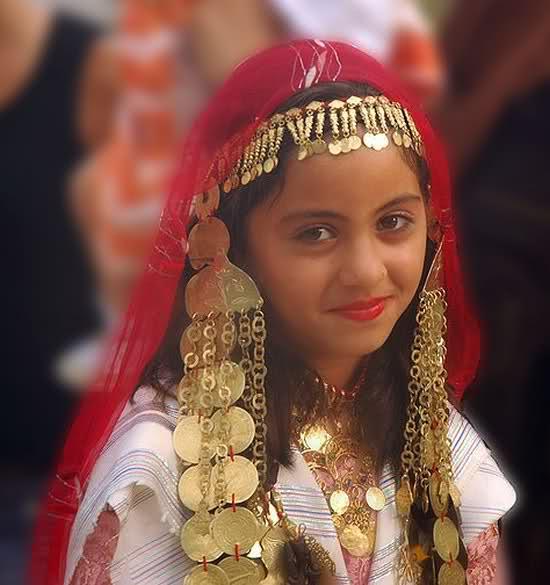 صورة بنات تونسيات , خلفيات لبنات من تونس