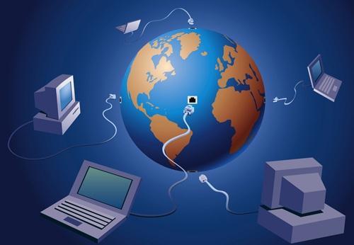 صور اضرار الانترنت , اهم اضرار وفوائد استخدامك للانترنت