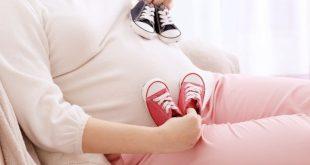 صور كيف اعرف اني حامل بتوام , كيفية معرفة ان الحمل يوجد بيه توائم