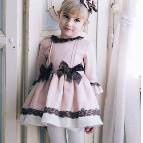 صور بنات جورجيا , اجمل بنات صغيرات من اسبانية