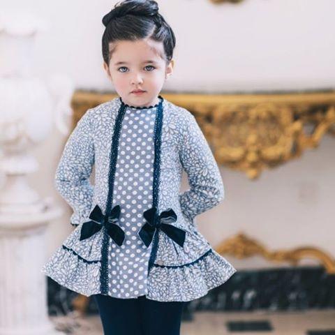 صورة بنات جورجيا , اجمل بنات صغيرات من اسبانية