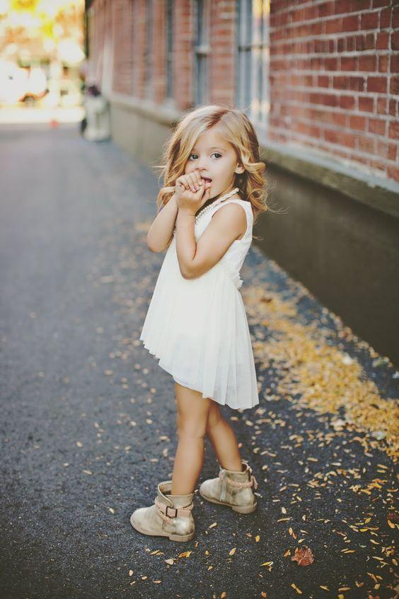صور دلع بنات , صور اجمل دلوعات بنات صغيرة