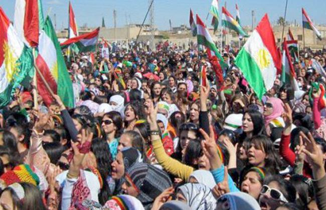 صور من هم الاكراد , ماهي الاصول الكردية و من هم