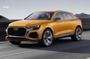 صور سيارات جديدة , احدث انواع السيارات في عام 2019