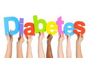 صور علاج مرض السكري , ماهي الادواية جديدة لعلاج السكر نهائيا