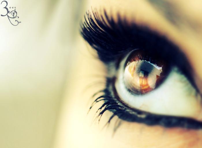 صور صور عيون عسليات , خلفيات اكونت بعيون عسلية