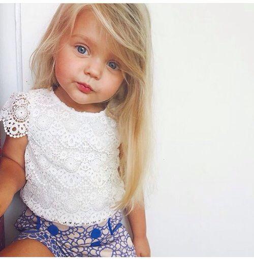صور خلفيات بنات , اروع صور للبنات الصغيرات كيوت اوي
