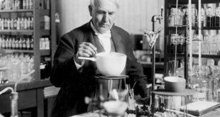 صور من مخترع الكهرباء , من الذي اكتشف الكهرباء