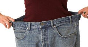 صور انقاص الوزن , كيف تنقص وزنك