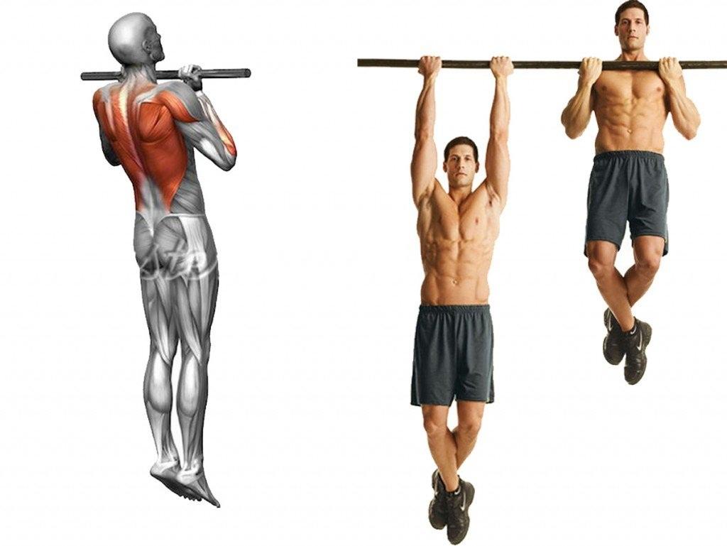 صور تمارين اللياقة البدنية , اجعلى نفسك بدنى وجميل