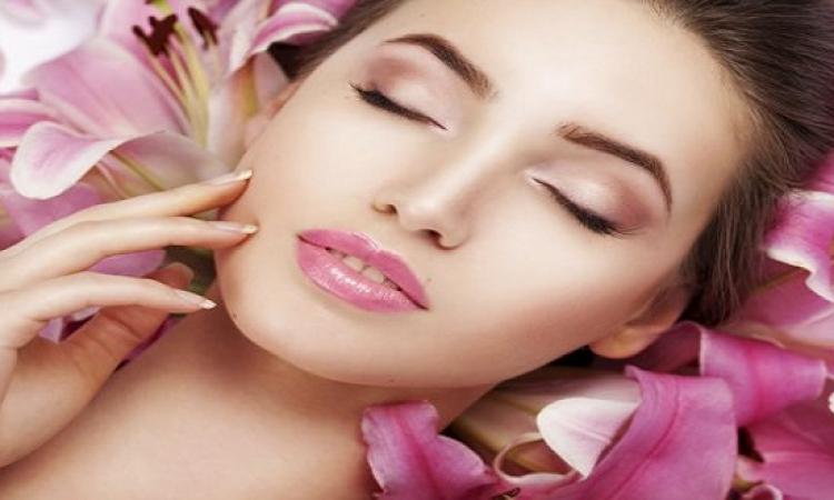 صور نصائح للجمال , اهمية الجمال للمراة