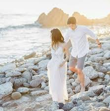 صور قصص رومنسيه , اجمل القصص الرومانسيه