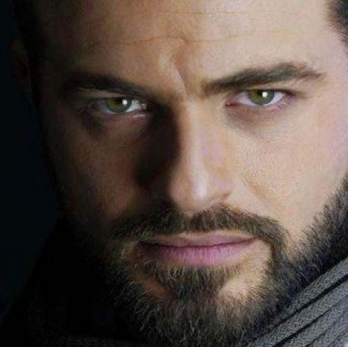 صور اجمل رجال العالم , صفات الرجل الجميل