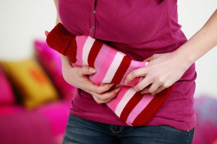 صور اعراض سرطان الرحم , اسباب سرطان الرحم