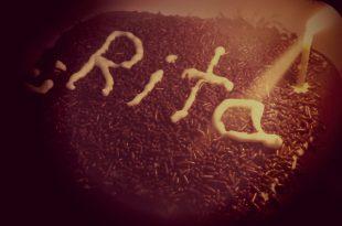 صور معنى اسم ريتا , صفات اسم ريتا