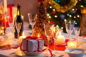 صورة افكار لعشاء رومانسي , طريقة عمل عشاء رومانسي