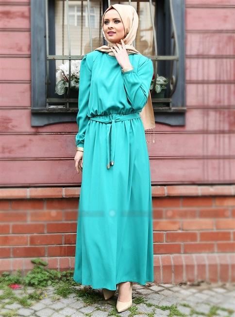 صور تنسيق الملابس للمحجبات , بالصور تنسيق الملابس للمحجبات
