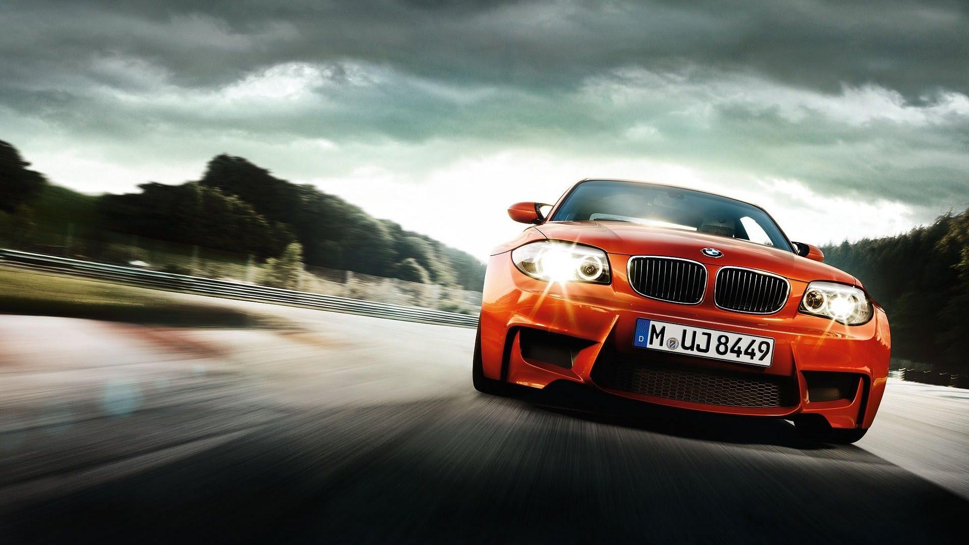 بالصور ماركات سيارات فخمة , صور احدث السيارات والماركات الفخمة 5363 3